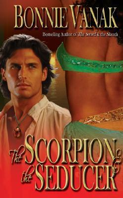El Escorpión y el Seductor