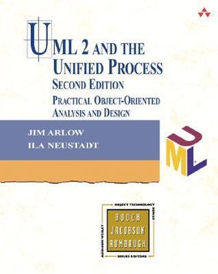 UML 2 y el proceso unificado: análisis y diseño práctico orientado a objetos