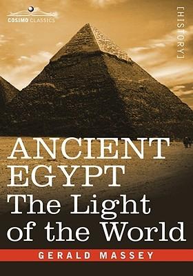Antiguo Egipto: la luz del mundo