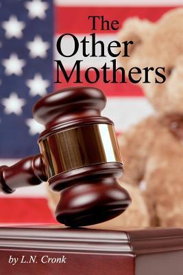 Las otras madres