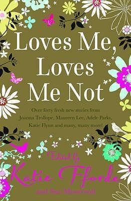 Me ama, no me ama