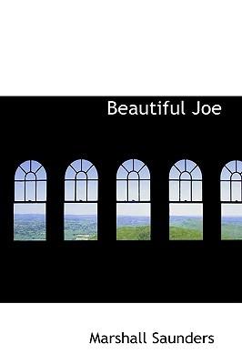 Hermoso Joe