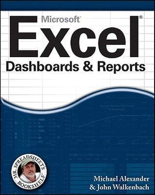Cuadros e informes de Excel