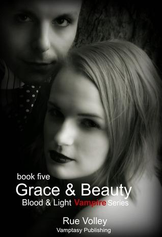 Gracia y Belleza