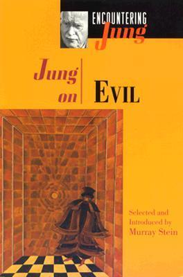 Jung en el mal