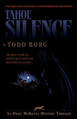 Tahoe Silence