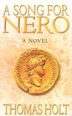 Una canción para Nero