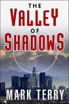 El valle de las sombras