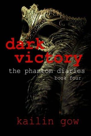 Victoria oscura