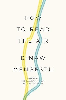 Cómo leer el aire