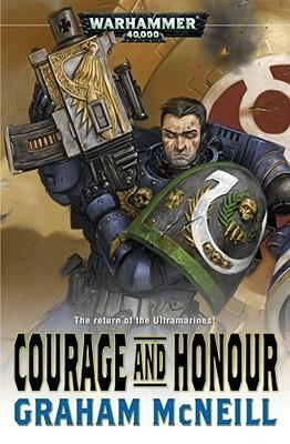 Valor y Honor