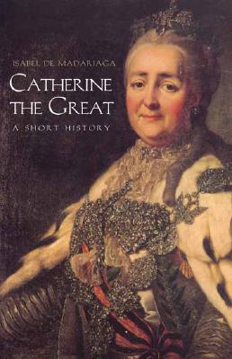 Catalina la Grande: Una breve historia