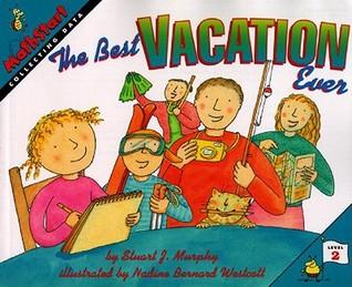Las mejores vacaciones de todos los tiempos