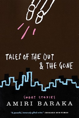 Tales of the Out y Gone