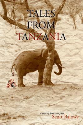 Historias de Tanzania: una historia en su mayoría verdadera