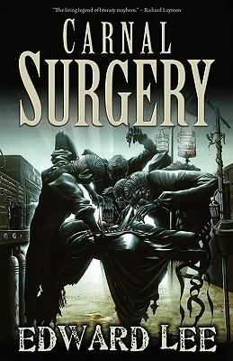 Cirugía carnal
