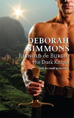 Reynold de Burgh: El caballero oscuro
