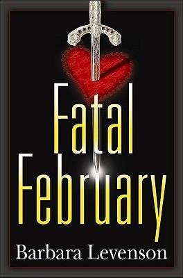 Fatal febrero