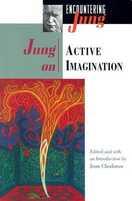 Jung en la imaginación activa
