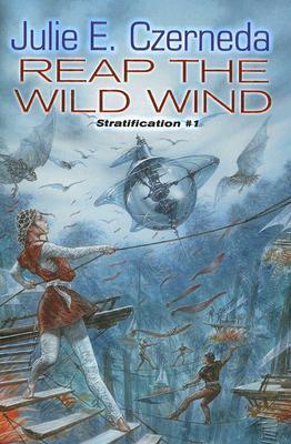 Cosecha el viento salvaje