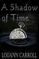 Una sombra del tiempo