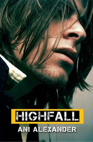 Highfall