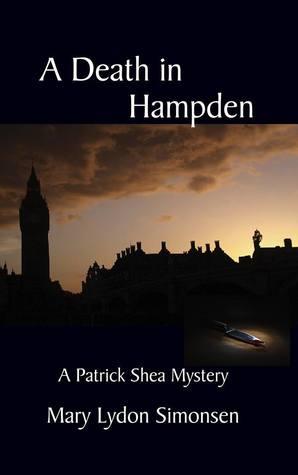 Una muerte en Hampden