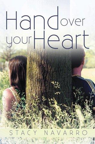 Entregue su corazón