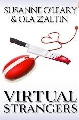 Extraños virtuales