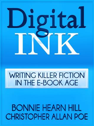 Digital Tinta: Escritura de asesino en la E-Book Age