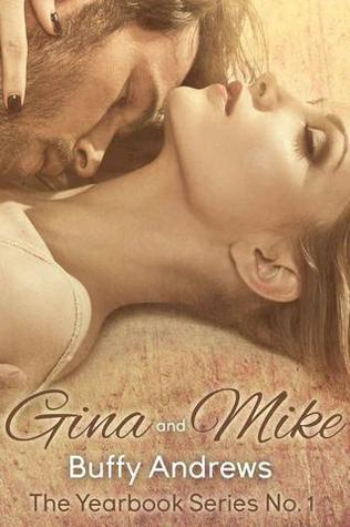 Gina y Mike