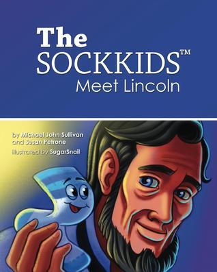 Los SockKids cumplen con Lincoln