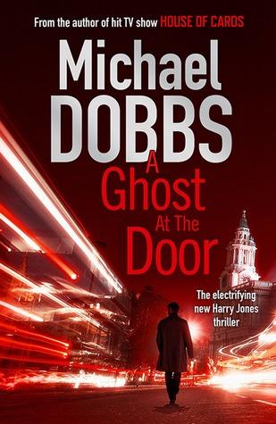 Un fantasma en la puerta
