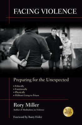 Enfrentando la violencia: preparándose para lo inesperado