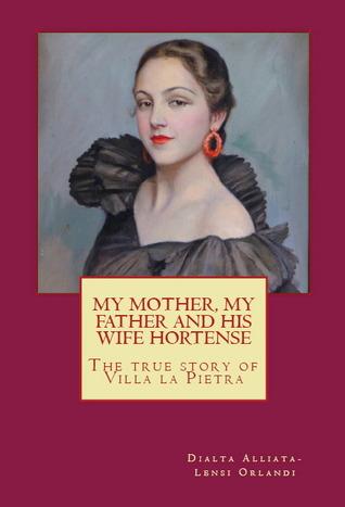 Mi madre, mi padre y su esposa Hortense - Procedencia: Villa La Pietra
