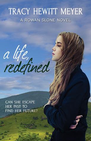 Una vida redefinida