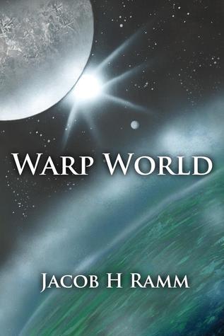 Warp World