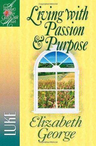 Viviendo con Pasión y Propósito: Lucas