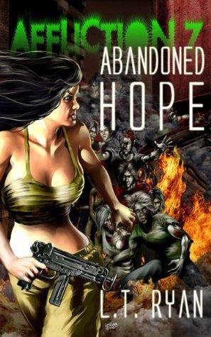 Esperanza abandonada