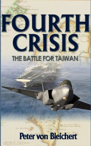 Cuarta Crisis: La Batalla por Taiwán