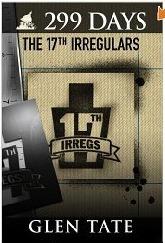 Los decimoséptimos irregulares