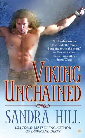 Viking desencadenado