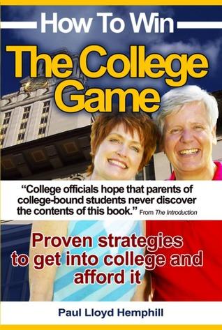 Cómo ganar el juego de la universidad
