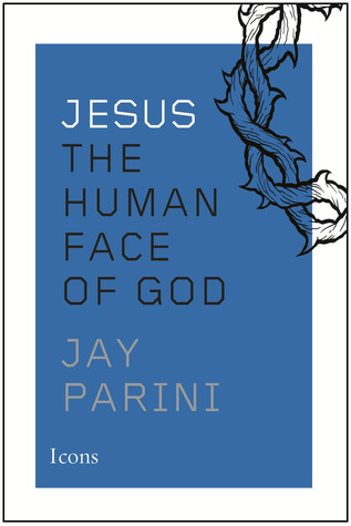 Jesús: el rostro humano de Dios (iconos)