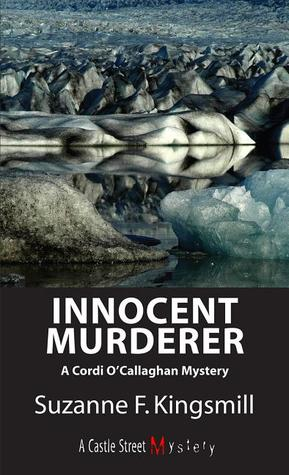 Asesino inocente