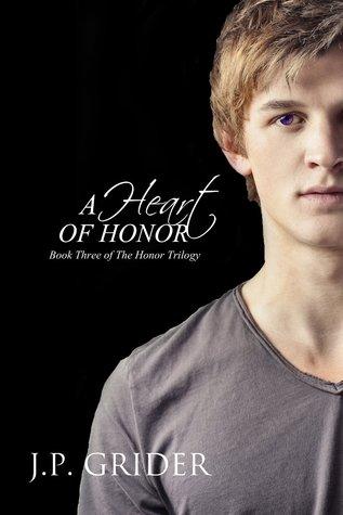 Un corazón de honor