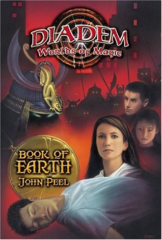 Libro de la Tierra