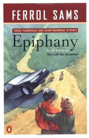 Epifanía: Historias