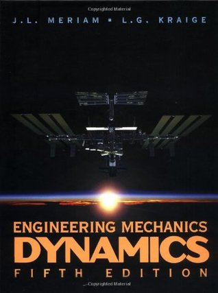 Ingeniería Mecánica: Dinámica (Volumen 2)