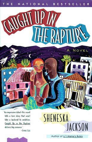 Atrapado en el rapto: una novela